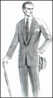 Gustavo's Tailors - Homestead Business Directory