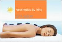 Aesthics By Irina - Homestead Business Directory