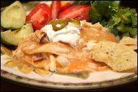 Primo's Tex-mex Grille - Homestead Business Directory
