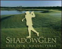 Shadow Glen Golf Course - Homestead Business Directory