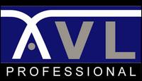 Avl Professionals - Homestead Business Directory