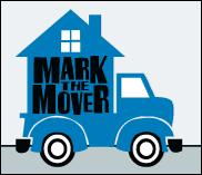 Mark The Mover Inc