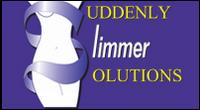 Suddenly Slimmer Solutions - Homestead Business Directory