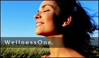 Chiropractic Wellness Centers at Newcastle - Renton, WA
