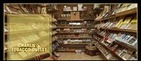 Charlie's Tobacco Outlet - Homestead Business Directory