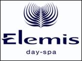 Elemis Day Spa - Homestead Business Directory
