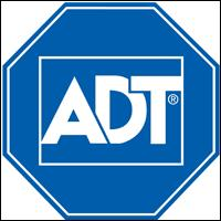 ADT Security Services, Inc. - Anchorage, AK