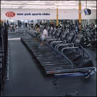 New York Sports Clubs - Homestead Business Directory
