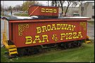 Broadway Pizza - Homestead Business Directory