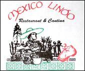 Mexico Lindo Restaurant - Homestead Business Directory
