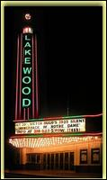 Lakewood Theater - Homestead Business Directory
