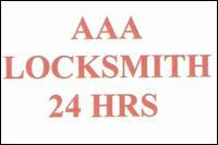 Aaa Locksmith - Homestead Business Directory