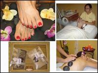 Rejuvenate Day Spa - Homestead Business Directory
