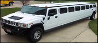 Absolute Elegance Limousine - Homestead Business Directory