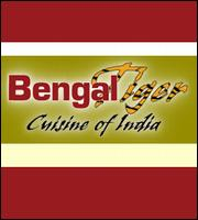 Bengal Tiger Indian Restaurant