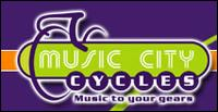 Music City Cycles - Homestead Business Directory