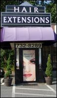 Hair Extensions Of Ri Inc - Homestead Business Directory