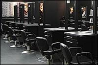 The salon professional academy in nashville tn 37214 for Academy for salon professional