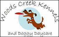 Woods Creek Kennels