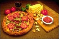 Roma's Pizza - Homestead Business Directory