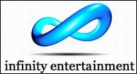 Infinity Entertainment - Homestead Business Directory