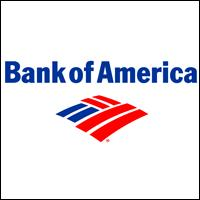 Bank Of America - Homestead Business Directory