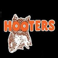 Hooters - Houston, TX