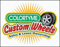 Color Tyme Rent-to-own