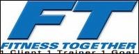 Fitness Together - Homestead Business Directory
