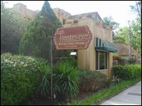 Cafe Trasteviere - Homestead Business Directory