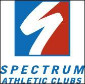 Spectrum Club-palisades - Homestead Business Directory
