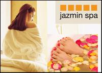 Jazmin Spa Decatur - Decatur, GA