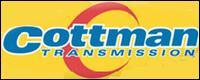 Aamco Transmissions - Homestead Business Directory