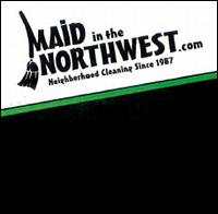 Maid In The Northwest Office & House Cleaning Services - Seattle, WA