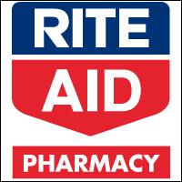 Rite Aid - Lutherville Timonium, MD