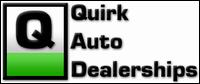 Quirk Mazda - Homestead Business Directory