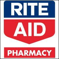 Rite Aid - Pittsfield, MA