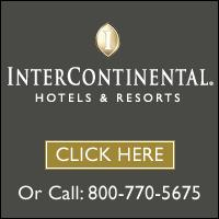 Intercontinental-cleveland - Homestead Business Directory