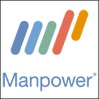 Manpower - Parsippany, NJ