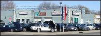Cash For Cars of New York - Sell My Car for Cash - Copiague, NY