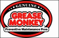 Grease Monkey - Homestead Business Directory