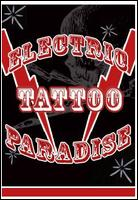 Electric Paradise Tattoo - Homestead Business Directory