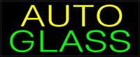 New Jersey Mobile Auto Glass - Homestead Business Directory