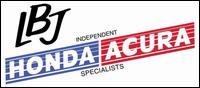 Lbj Independent Honda Svc - Homestead Business Directory