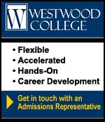 Westwood College-river Oaks - Homestead Business Directory