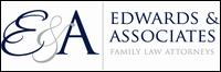 Edwards & Assoc