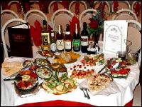 India House Restaurant - Homestead Business Directory
