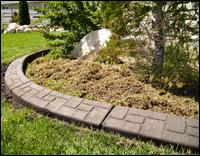 Direct Edge Curbing - Homestead Business Directory