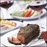 Fleming's Prime Steakhouse - Homestead Business Directory