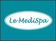Le Medispa - Homestead Business Directory